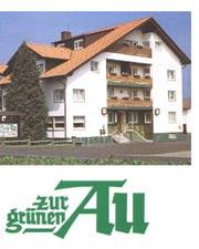 Hotels In Hasselroth Deutschland